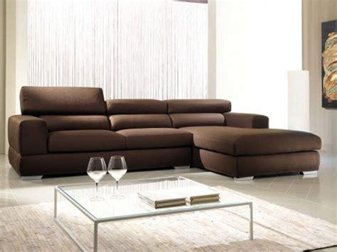 comprare divani comprare un divano angolare per il vostro soggiorno