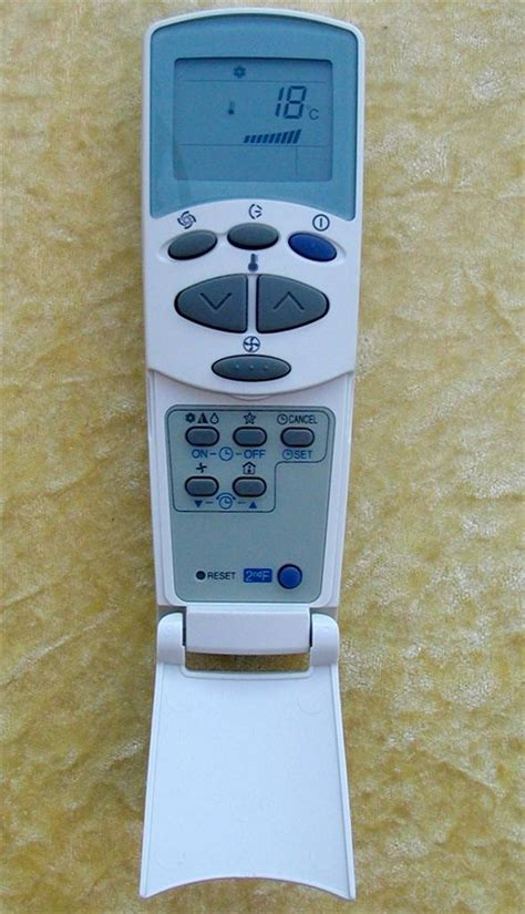Remote Remote Ac Lg lg air conditioner remote 6711a20083c ebay