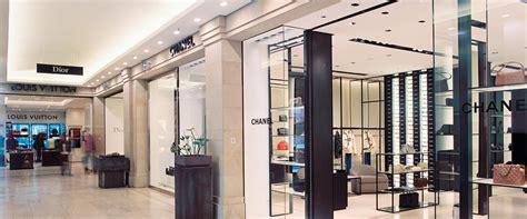 luxury shopping  berlin kadewe luxus boulevard