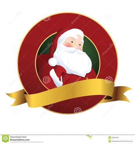 imagenes navidad redondas escritura de la etiqueta redonda de la navidad festiva con