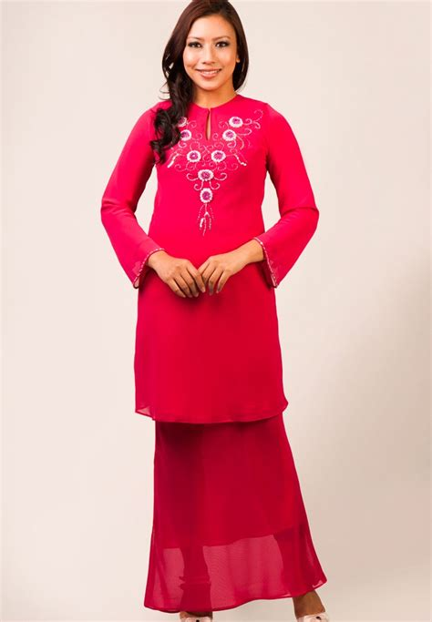 koleksi baju raya di first lady harga baju kurung di first lady hairstylegalleries com