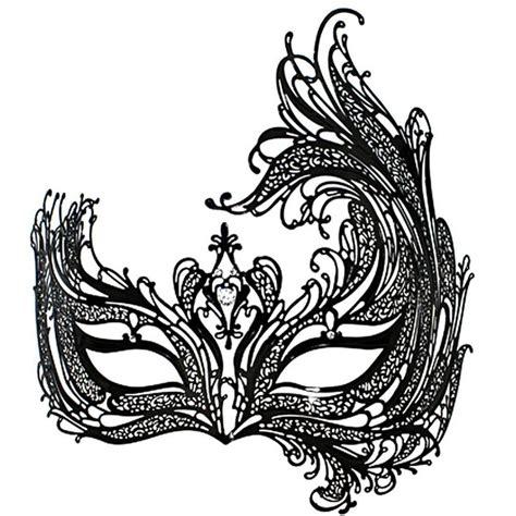 template venetian mask venetian mask template www imgkid com the image kid