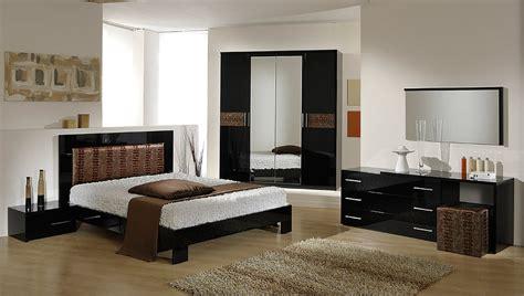 contemporary california king bedroom sets moon italian modern california king bedroom set