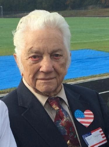 Paul Fisher Lanius Jr Obituaries Paul Thompson Obituary Mobile Al Mobile Register And