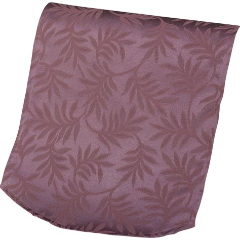 retro couch covers vintage retro leaf design single chair back decorative