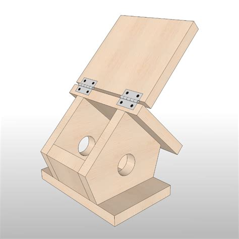 simple bird house plans teds woodworking plans review woodworking plans birdhouse and woodworking