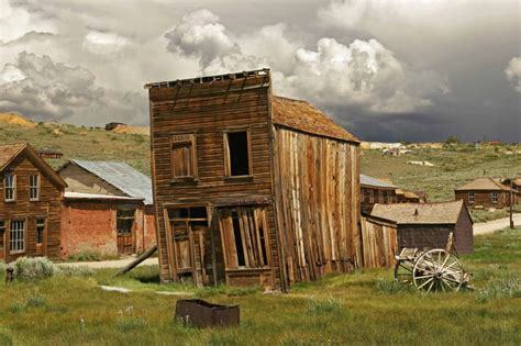 1000 images about ghost towns on pinterest central