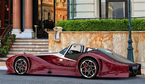 future bugatti veyron super sport image gallery 2015 bugatti atlantic