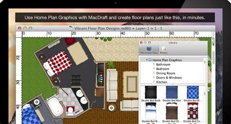 floor plan graphics home plan graphics vibrant detailed floor plan symbols