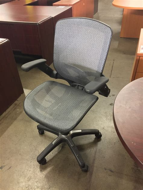 Bayside Office Chair
