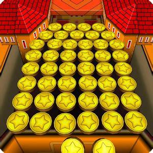 coin dozer apk coin dozer free prizes v15 5 apk mod apkfriv