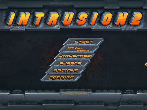 play intrusion 2 full version hacked intrusion 2 hacked cheats hacked free games