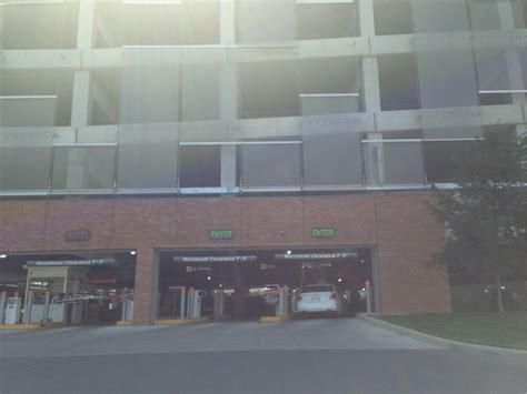 avenue garage parking in columbus parkme