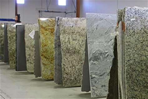 Granite Slabs Wholesalers & Fabricators in Denver Colorado