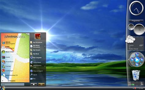 desktop themes download for windows xp desktop themes xp themes free windows xp themes