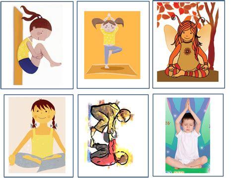 imagenes de yoga terapia yoga para ni 241 os y ni 241 as saudeter