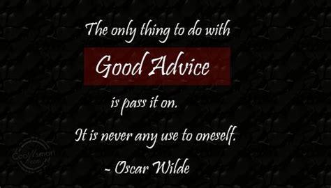 great advice quotes quotesgram