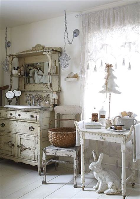 cottage style speisesäle 381 best images about cottage furniture on