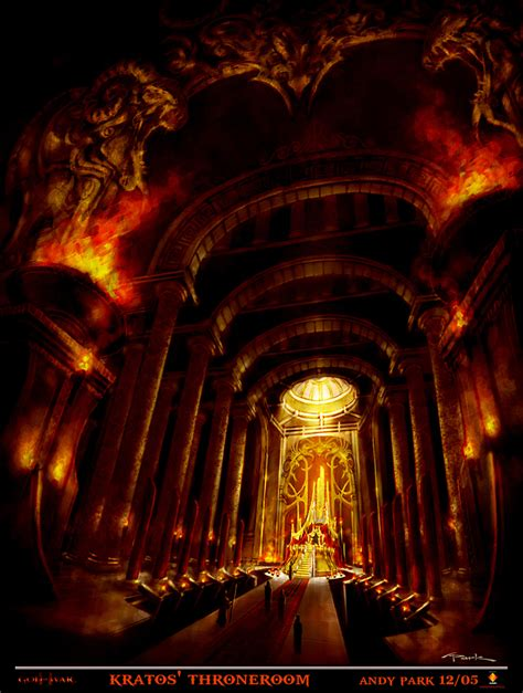 throne room of god nwanime forums view topic ares s throne room gow battleground