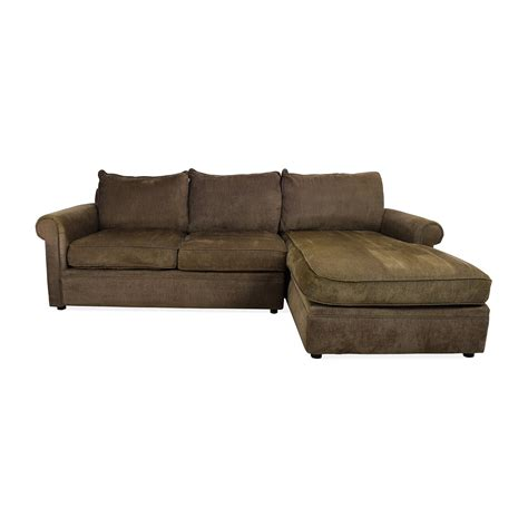 Bloomingdales Sofas by Bloomingdales Sofas Sofa Canap 233 Polyvore Thesofa