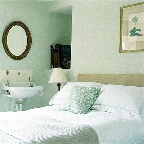 sink in bedroom bedroom with sink and oval mirror housetohome co uk