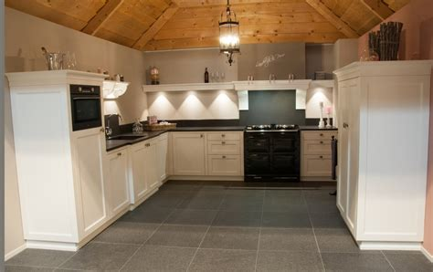 keukens showroom sale showroomkeukens keukenhof sliedrecht