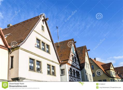ob house traditional bavarian architecture house plans
