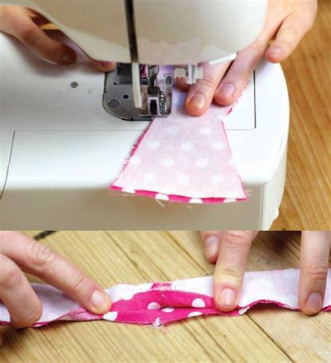 how to make bow ties how to make a diy bow tie