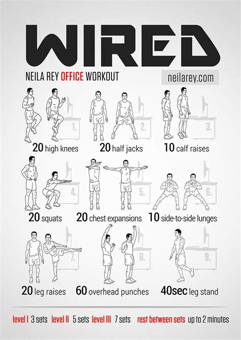 exercise equipment for your desk 237 best images about gym how to on pinterest triceps