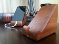 Mini Desk Mobile Phone Dudukan Hp Mini Desk Hp Sandaran Hp i wanna build it on woodworking laptop stand