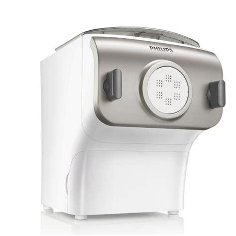 kitchen appliance parts philips healthcare electronics parts accessories