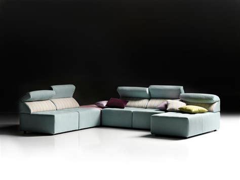 divani e divani savona divano moving dona centro dell arredamento di savona