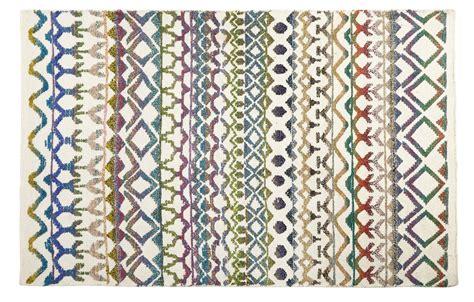 tappeti colorati moderni tappeti moderni colorati o decorativi da 50 a 500
