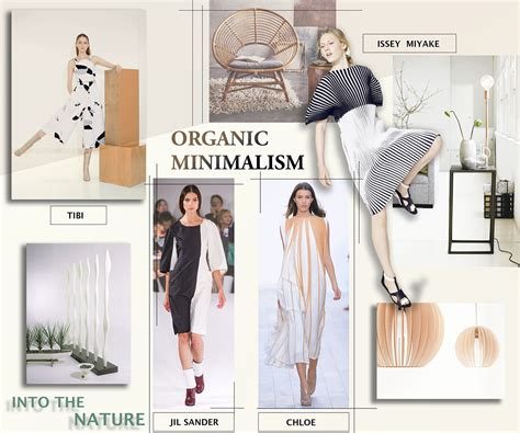 ss2017 trend forecasting on behance trend forecasting ss 2017 part2 on behance
