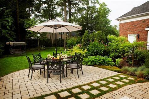 come fare un bel giardino creare un bel giardino crea giardino realizzazione