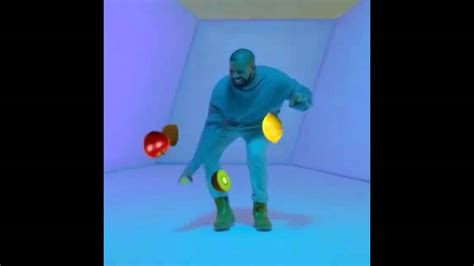 Drake Memes Hotline Bling - drake quot hotline bling quot video brought out the best memes and gifs on the internet youtube