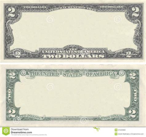 template of dollar bill best photos of 20 dollar bill template 20 dollar bill back 20 dollar bill play money template