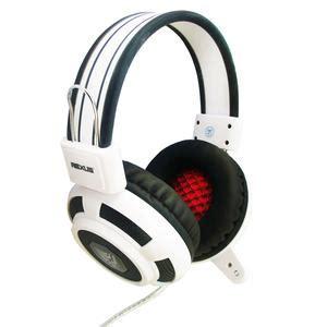 Headset Gaming Terbaru jual headset gaming terbaru nge lebih seru harga jual