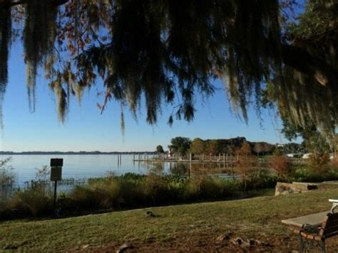 winter park scenic boat tour admission price 10 things to do on a sunday in orlando