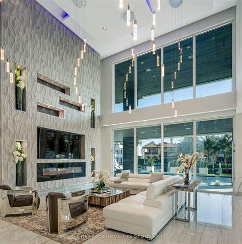 Interior Design Ft Lauderdale by Interior Design Fort Lauderdale 28 Images Fort
