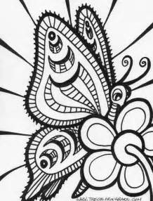 online colouring pages