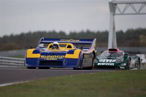 Porsche 917 Wiki by Porsche 917 Cars News Videos Images Websites Wiki