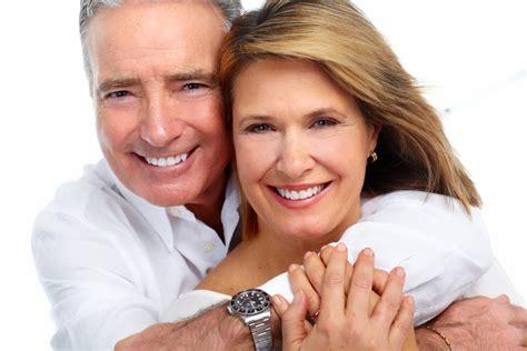 comfort dental pensacola florida dental implants pensacola fl fort walton beach dental