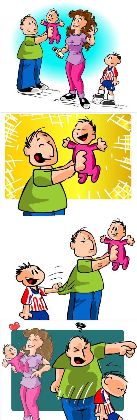 imagenes de la familia disfuncional familia disfuncional by maestro efectivo on deviantart