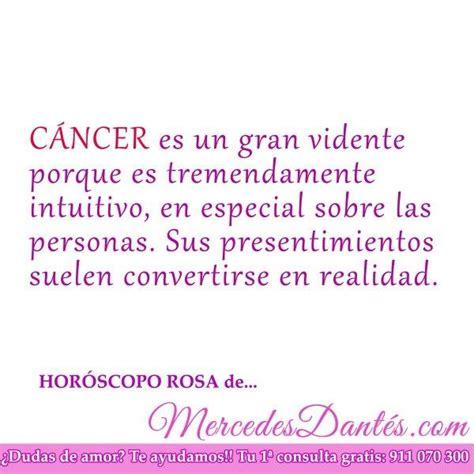 como es el signo cancer 191 c 243 mo es el hombre del signo c 225 ncer 191 y en el amor desc 250 brelo