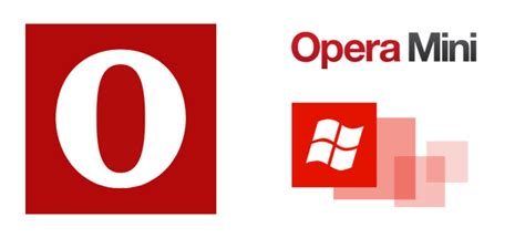 opera mimi apk opera mini 7 1 apk mobile9