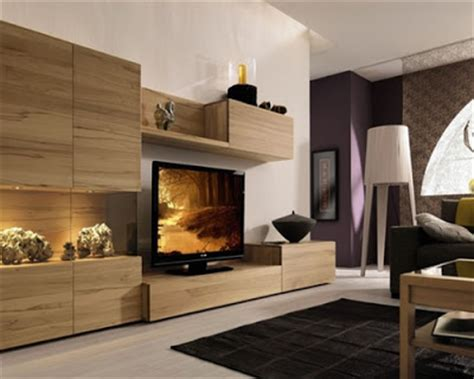 oak living room furniture living room designs choose oak living room furniture to