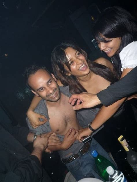 celebrity party meaning in hindi 50 leaked celebs private party pics 9 is utterly awkward