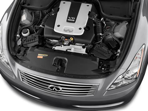 how does a cars engine work 2010 infiniti g user handbook image 2010 infiniti g37 coupe 2 door base rwd engine size 1024 x 768 type gif posted on