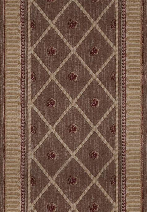 3 foot wide runner rugs nourison ashton house a03r ashton court 3 foot wide and stair runner